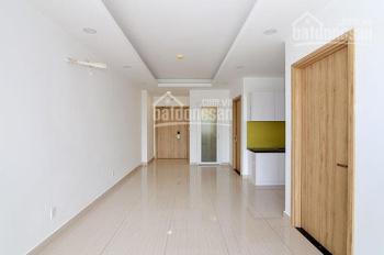 0939720039 - Tổng hợp căn hộ Moonlight cho thuê giá tốt nhất Thủ Đức 1-2PN, full nội thất, nhà mới