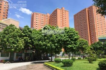 Cần bán CHCC Nghĩa Đô 106 Hoàng Quốc Việt căn góc thoáng mát S= 62m2, giá 2.46 tỷ có thương lượng
