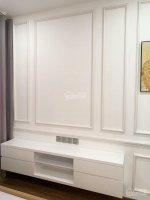 Cho thuê căn hộ Sunrise Riverside, DT 70m2 giá 13tr/th nội thất cao cấp vào ở ngay. LH 0903883096