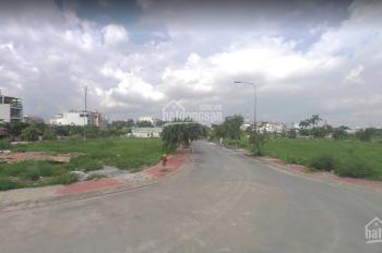 Mở bán đợt đầu đất nền MT Dương Thị Giang, Q12, ngay ga Metro số 2. Chỉ 1.8 tỷ/nền, SHR  0909775791