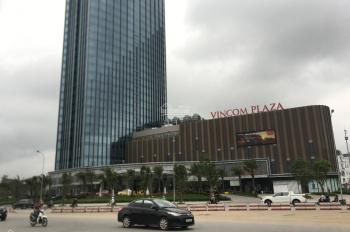 Bán gấp lô đất trong khu 187 lô quận Hồng Bàng, Sở Dầu, Hải Phòng - Giá 3.4 tỷ