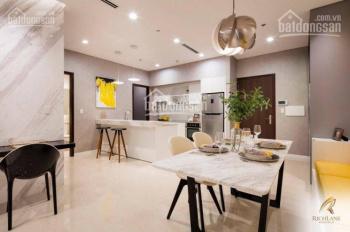 Richlane Residence xem nhà thực tế thanh toán 30% nhận nhà ở ngay CK tới 8%. 0932705158 Trọng Nghĩa