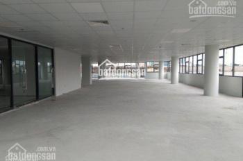 Cho thuê sàn văn phòng Minori Office 67A Trương Định, Hai Bà Trưng, Hà Nội. LH 0967.563.166