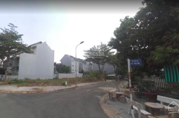 Sang gấp 5 lô đất MT Lê Thị Riêng, Thới An, Q12 đầu tư sinh lời ngay chỉ 1.6 tỷ/nền, SHR 0909775791