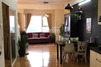 Bán căn hộ flora anh đào full nội thất như hình- 1+1PN-1wc- giá 1.480tỷ. Vay được 80%.lh 0886838387