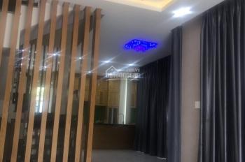 Chuyên cho thuê nhà phố, biệt thự Jamona Golden Silk Q7 giá tốt nhất, LH 0979 854 809