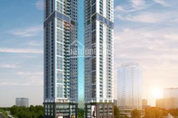 Hot! PKD CĐT thông báo ra hàng các tầng 18,22 đẹp nhất dự án