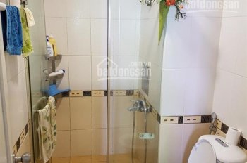 Cần bán lại căn hộ 98m2 tòa CT2 chung cư Nàng Hương Nguyễn Trãi