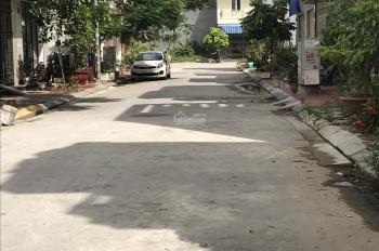 Bán đất 50m2 tại Tái Định Cư Xi Măng, Sở Dầù, Hồng Bàng giá 1.5 tỷ LH 0901583066