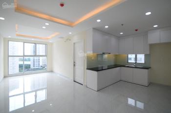 Cần bán gấp căn hộ Scenic Valley 2 nhà đã hoàn thiện 2PN, 2WC giá 3,75 tỷ có ô đậu xe