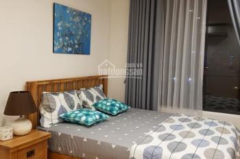 BQL đầu tư cần cho thuê căn hộ chung cư Hong Kong Tower, quận Đống Đa, LH 0963300913