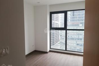 Danh sách cho thuê căn hộ FLC Cầu Giấy nhiều căn góc giá chỉ từ 13 triệu/th. LH 0794.16.16.76
