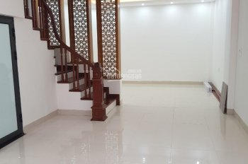 Bán nhà liền kề Văn Khê, Hà Đông, (45m2x5T)có gara, thiết kế tầng lửng. Giá 4.5 tỷ, 0986498350