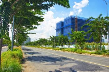 Hưng Thịnh mở bán CH MT Nguyễn Lương Bằng - LK Phú Mỹ Hưng chỉ 1,7 tỷ - nhận nhà cuối năm