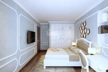 Chỉ 13tr/tháng bạn đã sở hữu ngay cho mình 1 căn hộ cao cấp tại Masteri An Phú - Alo 0909925194