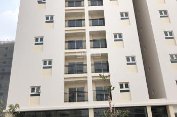 Bán căn hộ CC Cityland Park Hills phường 10 Gò Vấp view Hồ Bơi cực đẹp LH: 0901359422