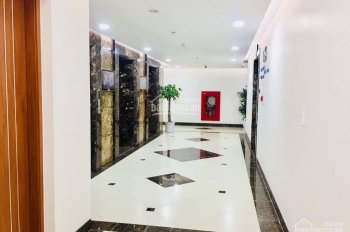 Chính chủ bán căn hộ Hateco Xuân Phương CT1B.12.11 view bể bơi (62,5m2), giá 1 tỷ 480 triệu