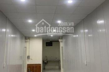 Chính chủ cho thuê kho, cửa hàng nhà ở 0988277393 - 0906005117