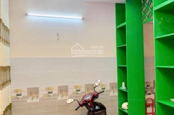 Cần tiền gấp bán nhà Tân Hóa, Quận 6 chính chủ mình đứng tên giá bán nhanh 2tỉ 950 triệu