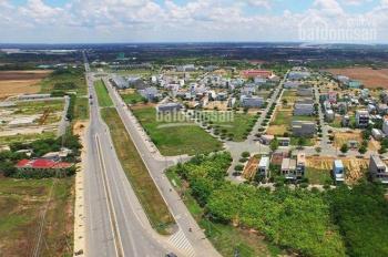 409tr/170m2 mặt tiền Đường Hùng Vương ngay Quốc Lộ 14E, gần Vincom, FLC. LH: 0825.043.043