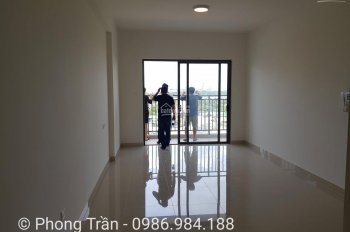 Khoan vội mua The Sun Avenue - Khi chưa gọi Trần Phong - Chuyên căn hộ Novaland