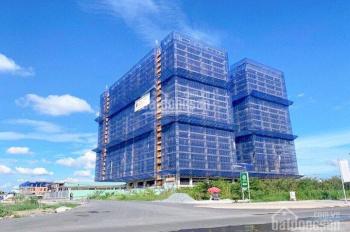 Hưng Thịnh nhận giữ chỗ dự án Q7 Boulevard MT Nguyễn Lương Bằng, Quận 7 chỉ 1,5 tỷ/căn: 0938808890