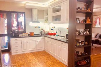 BQL cho thuê căn hộ tại d2 Giảng Võ 10tr, 12tr , 14tr , 15tr gồm 2 PN 2vs full đồ khách ko mất phí
