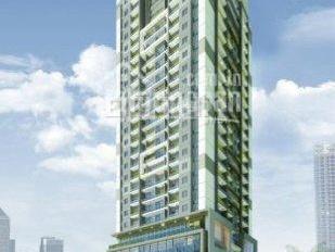 Cho thuê VP tòa nhà Lâm Viên Nguyễn Phong Sắc. Diện tích 200m2 - 260m 1000m2, giá 230ng/m2/th