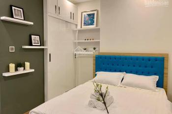 Bán căn hộ 2PN full NT khu Landmark DT 80m2 giá rẻ, LH: Mr. Công 0914.969.000