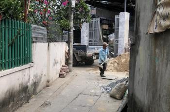 Đất Kiệt Trường Chinh, Cơ Hội Cho Đầu Tư Giá Rẻ ( Cách bãi Đỗ Xe ô tô 15m )