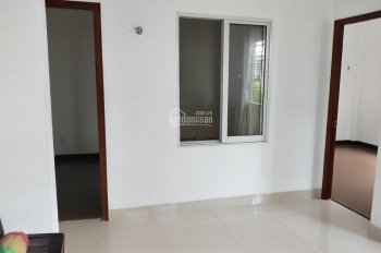 Cho thuê nhà DTSD 320m2 mặt tiền Nguyễn Văn Thương - D1 cũ, Bình Thạnh. LH: 0906 693 900