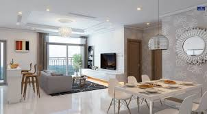 Cho thuê căn hộ 4PN full nội thất bao phí quản lý liên hệ mr. Công 0914.969.000