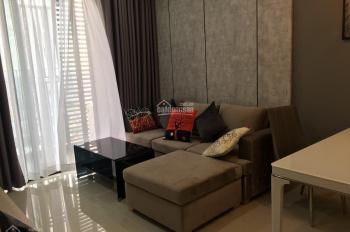 Chuyên cho thuê căn hộ Hà Đô Centrosa Garden, quận 10, 2PN full nội thất. Liên hệ: 0932106266