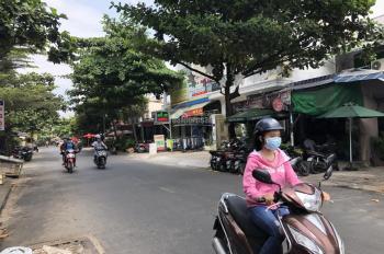 Nhà 2 mặt tiền Đàm Thận Huy 24m, Quận Tân Phú, 9 tỷ 900 triệu