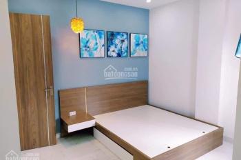 Chủ đầu tư trực tiếp mở bán tòa chung cư mini Hào Nam - Xã Đàn GIÁ HƠN 700 TR