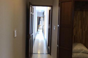 Bán khách sạn đường Kinh Dương Vương 6 tấm (4.2x20m, 12.9 tỷ). 0972144579