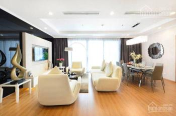 Sở hữu chung cư cao cấp Roman Plaza đẹp sang trọng. LH: 0977.251.158