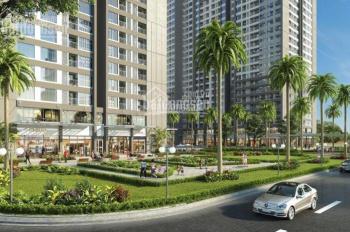 Cho thuê mặt bằng shophouse kinh doanh tại trung tâm Times city 170m2 giá 80 triệu.LH:0973114938