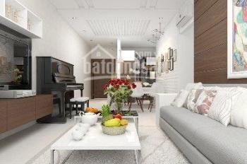 Cho thuê căn hộ cao cấp Discovery Complex- 302 Cầu Giấy, DT 155m2, 3PN, đầy đủ nội thất, giá 23 tr