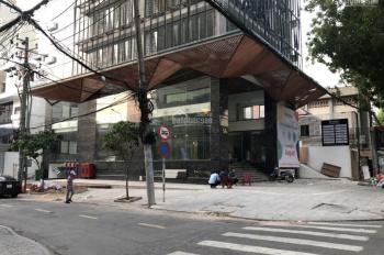Cho thuê 510m2 mặt bằng tầng trệt tiện KD nhà hàng, cafe Quận 1