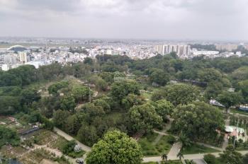 Bán căn thô Orchard Park View 3PN, 96m2, lầu cao, view Đông Nam. Giá 4.7 tỷ bao toàn bộ phí