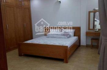 Cho thuê căn hộ chung cư cao cấp, đủ đồ tại Sài Đồng. 0936213266