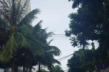 Cần bán gấp 1 khách sạn 10 tầng - 49 phòng ở An Thượng chỉ 67 tỷ 50 LH 0976536325
