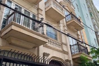Bán nhà HXH Bùi Hữu Nghĩa, Phường 2, Bình Thạnh DT 4x21 T+2L Giá chỉ 12 tỷ LH 0901366013