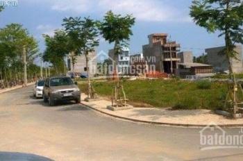 Mở bán dự án KDC Phước Thiện, P. Long Bình, Q9, đối diện VinCity giá chỉ 2.4 tỷ/100m2
