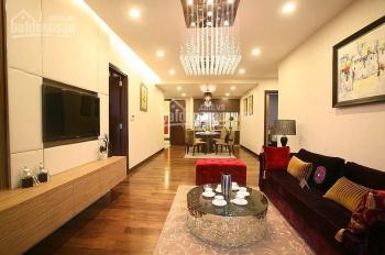 Giá thuê tốt từ chủ đầu tư chung cư cao cấp Hòa Bình Green City, 505 Minh Khai. LH: 0974 212 784