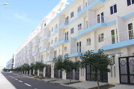 Nhà phố cao cấp khu Tên Lửa, sổ hồng riêng, ngân hàng hỗ trợ 70%. LH 0939.559.168