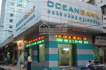 Chính Chủ Cho Thuê Nhà MT Nguyễn Đình Chiểu, P. 7, Q.3, 15x25m, Giá Thuê 25000$