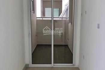 Bán căn nhà trống 71m2, 2 phòng ngủ Dragon Hill 2, giá rẻ nhất thị trường. LH 0901377885
