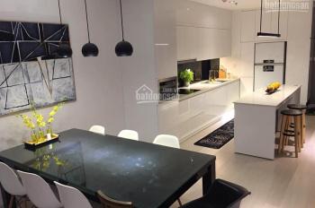 Cho thuê căn hộ chung cư Vinhome Metropolis-Liễu Giai,83m. 2PN sáng, Full nội thất thiết kế,23tr/th